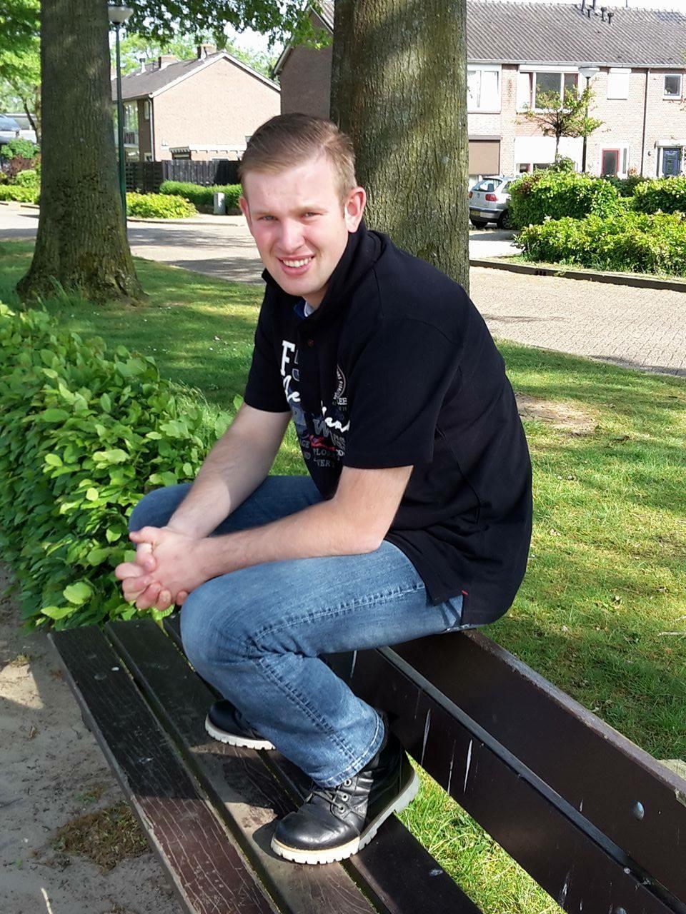 IMG_2790 Johnno van Wolferen